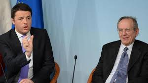 Da pensionati e ex classe operaia lo schiaffo a Renzi ma Pd andrà più a sinistra