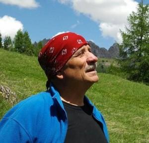 Rino Guerra morto nello scontro tir-bus in Pennsylvania: pensionato di Desenzano