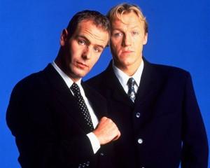 Album britpop più venduto nel 1995? E' quello di Jerome-Brown di Game of Thrones