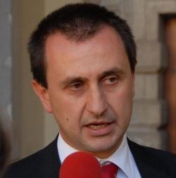 Pd. Ettore Rosato nuovo capogruppo alla Camera. Prende il posto di Speranza