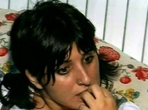 Sabrina Misseri ossessionata da Ivano Russo, lui giocava...4500 sms in 7 mesi