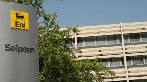 Saipem, Fondo Strategico Italiano della Cdp potrebbe entrare nel capitale: titolo fa -7%