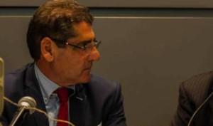 Mafia Capitale, a Salvatore Buzzi uffici a prezzi stracciati: 700€ per 1000 mq