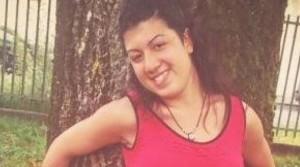 Sara El Omri, uccisa dal marito: col divorzio perdeva permesso di soggiorno