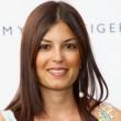 """Sara Tommasi: """"Andrea Diprè, porno... Cancello tutto, sono tornata a curarmi"""""""