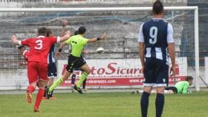 Calcioscommesse Lega Pro: 5 indagati per Savona-Teramo che portò abruzzesi in B