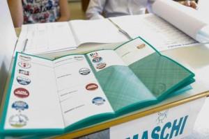 Elezioni comunali Latiano, risultati definitivi: ballottaggio Ruggiero-De Giorgi