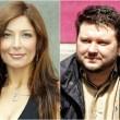"""Oggi: """"Macchianera, Selvaggia Lucarelli e Soncini hanno hackerato mezza Hollywood"""""""
