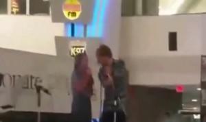 VIDEO YouTube - Ed Sheeran, sorpresa alla fanVIDEO YouTube - Ed Sheeran, sorpresa alla fan