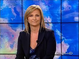 """Siria Magri: chi è la """"first lady"""" di Liguria, moglie di Giovanni Toti"""