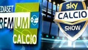 "Pier Silvio Berlusconi: ""Sky-Premium non esiste"". A gennaio decoder con internet"