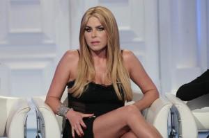 """Loredana Lecciso: """"Il sesso mi indebolisce mentalmente. Passerei una notte con..."""""""