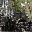 Russia addestra soldati per invadere Norvegia, Danimarca, Svezia e Finlandia