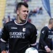 http://www.blitzquotidiano.it/sport/fiorentina-sport/calciomercato-fiorentina-emiliano-viviano-1593553/