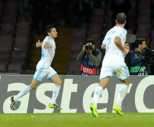 http://www.corrieredellosport.it/news/calcio/calcio-mercato/2015/06/16-1709149/lazio_per_thauvin_10_milioni_e_cana_al_marsiglia/