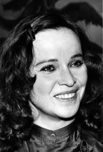 Laura Antonelli morta: trovata dalla badante nella sua casa di Ladispoli