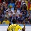 http://www.blitzquotidiano.it/sport/milan-sport/calciomercato-milan-jackson-martinez-kondogbia-2206910/