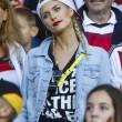 Lena Johanna Gercke, la sexy modella fidanzata di Sami Khedira02