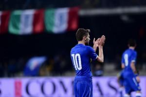 http://www.blitzquotidiano.it/sport/italia-svezia-under-21-streaming-e-diretta-tv-dove-vedere-la-partita-degli-europei-2213709/