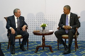 Usa-Cuba, apertura ambasciate sarà annunciata mercoledì 30 giugno