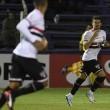 """Calciomercato, pres. Corinthians: """"Pato? Prego di venderlo. Offerta Lazio? Nessuna"""""""