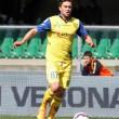 http://www.blitzquotidiano.it/sport/inter-sport/calciomercato-inter-ayew-gignac-imbula-2206717/