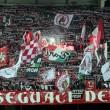 Bari Calcio piace a cinesi proprietari del colosso Infront