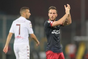 Calciomercato Roma: ritorna Bertolacci, preso Iago Falque: 15 mln al Genoa