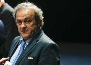 """Maradona: """"Platini mi ha confessato di aver truccato 167 partite"""""""