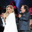 VIDEO Youtube. Romina Power, insulti sul web per il concerto con Al Bano