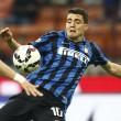 Calciomercato Inter, Kovacic e gli altri in uscita. Poi Yilmaz, Felipe Melo...