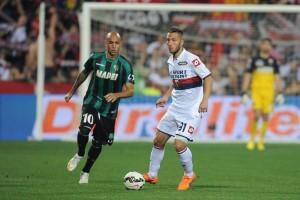 Calciomercato Milan, arriva Bertolacci. Alla Roma vanno 20 milioni