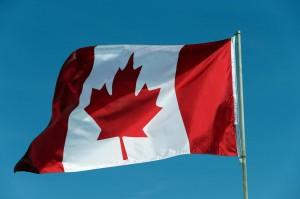 F1 Gp Canada, streaming - diretta tv: dove vedere