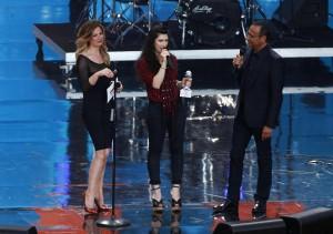 Wind Music Awards 2015, ecco i vincitori che si sono esibiti all'Arena di Verona