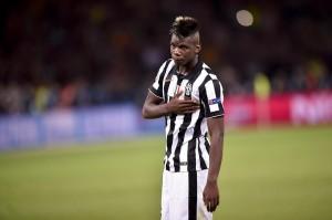 Calcio, Real Madrid e Psg ritirano offerta per Paul Pogba: costa troppo