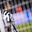 Calciomercato Juventus, Tevez torna al Boca Juniors