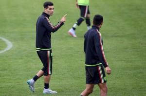 Messico-Bolivia, streaming – diretta tv: dove vedere Copa America 2015