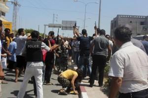 Ramadan di sangue: attacchi in Tunisia, Francia, Kuwait. Strage fra turisti, 38 morti