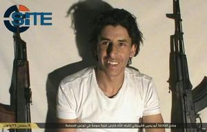 Attentato Sousse, ritratto killer Seiffedine Rezgui: ingegnere, studiava Corano