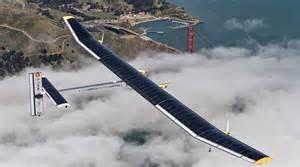Il Solar Impulse 2