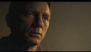 """""""Spectre"""", il trailer del nuovo James Bond girato a Roma"""