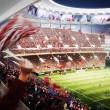 Stadio della Roma 02