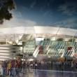 Stadio della Roma 03