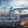 Stadio della Roma 04