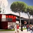 Stadio della Roma 08