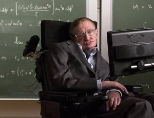 """Stephen Hawking: """"Se dovessi diventare un peso sceglierei eutanasia"""""""