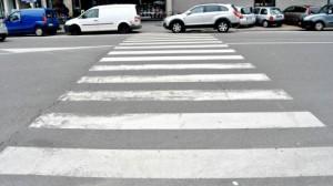 Catania, Antonio Millan e Frascesco Reitano travolti e uccisi su strisce