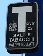 Bologna, tabacciao suicida per problemi economici