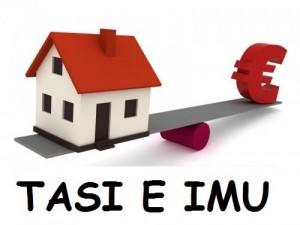 "Tasse. La casa ""bancomat"" dei Comuni"