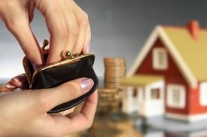 Tasse casa: Stato incassa 42 miliardi di euro tra Imu, Tasi, Irpef, Ires e Iva